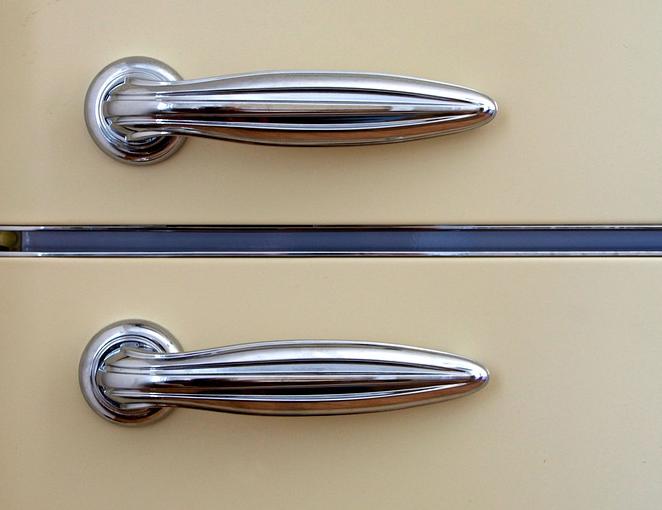 Ein Kühlschrank mit 12 Volt hat im Regelfall die ideale Größe