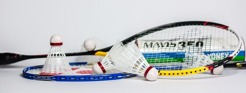 badmintonschlaeger_9