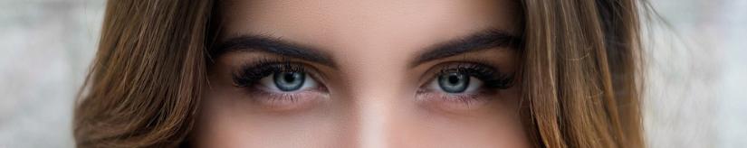 Vitamine für die Augen– Was versteht man darunter?
