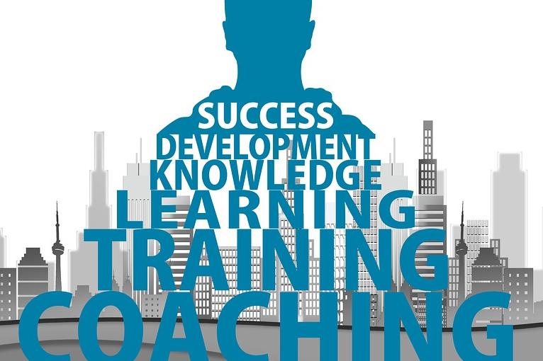 Lohnt sich ein Marketing-Coach für Unternehmen und Selbstständige?