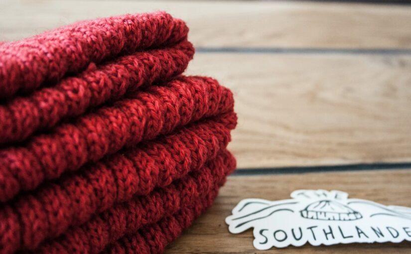 Hochwertige Handtücher– Qualität die ihresgleichen sucht